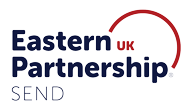 Eastern Partnership UK (SEND)